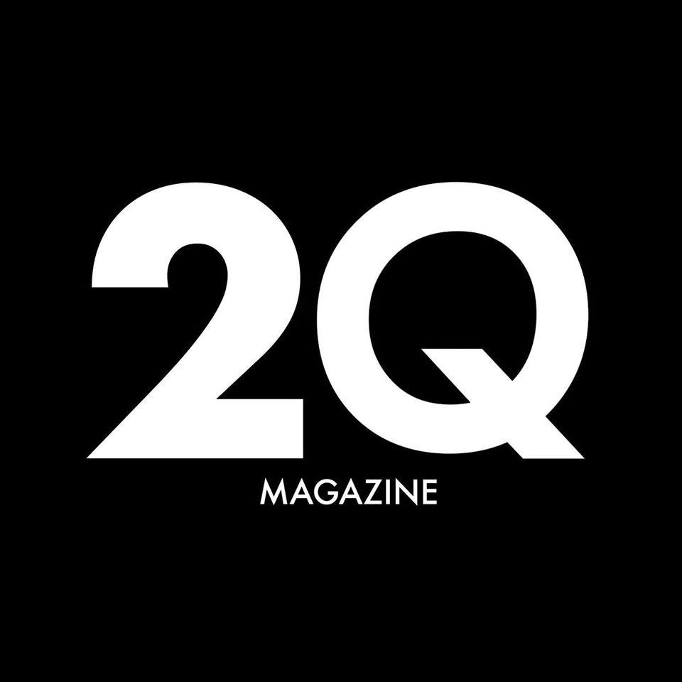 2Q Magazine