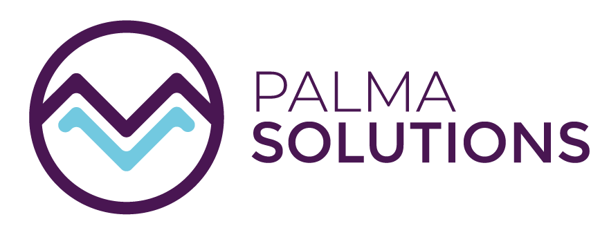 Palma Solutions